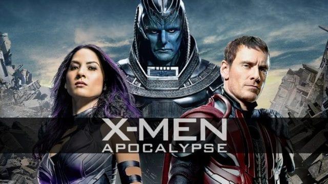 X Men Apocalypse 640x360