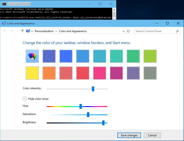 color mixer win10 640x490