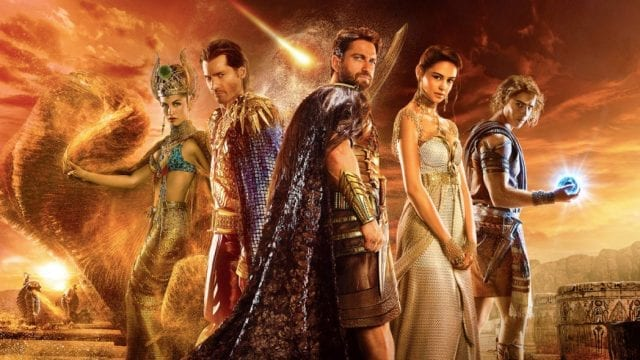 gods of egypt 640x360