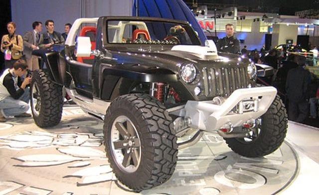 10 Jeep Hurricane Hd Jeep Hurricane Front Wallpaper Jeep Hurricane