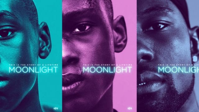 moonlight 640x360
