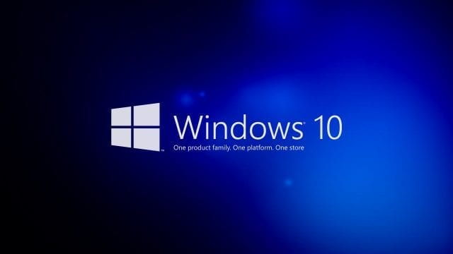 windows 10 640x360