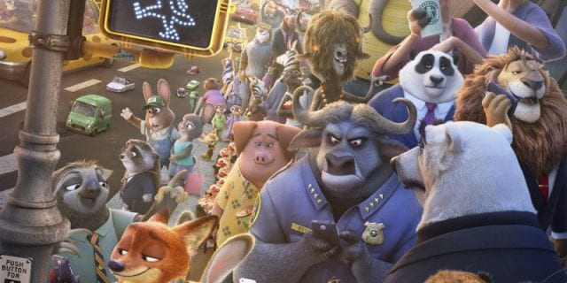 zootopia review 640x320