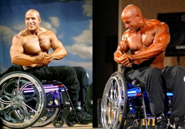 3 weird bodybuilders Nick Scott 640x447