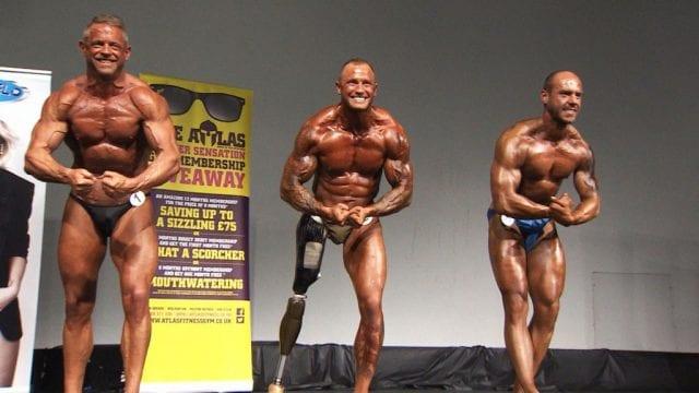 4 weird bodybuilders Mark Smith 640x360