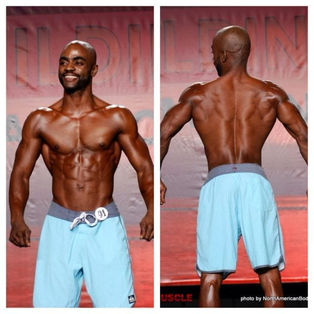 6 weird bodybuilders Hasan Banks 640x640