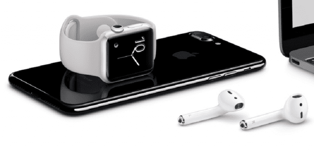 Airpods Advantages And Disadvantages