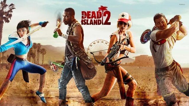 Dead Island 2 640x360