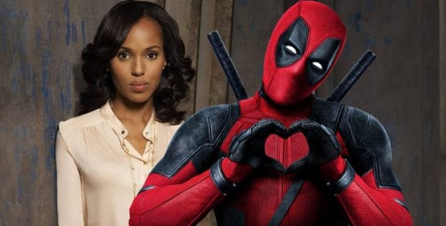 Deadpool 2 Kerry Washington 640x324
