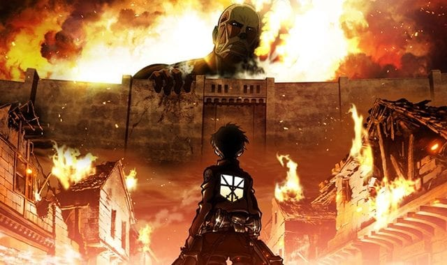 attack on titan 640x380