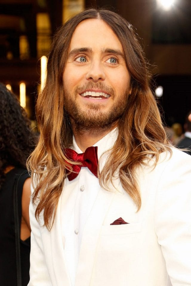 celebrities body parts 07 jared leto hair 640x960