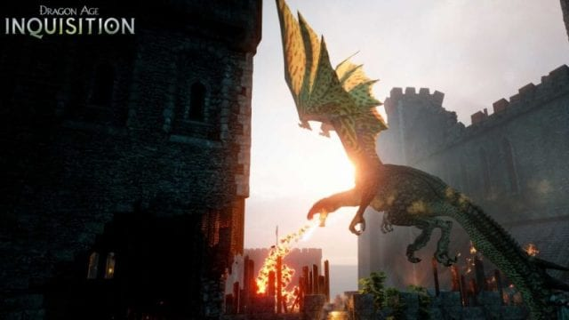 dragon age inquisition promo image 640x360