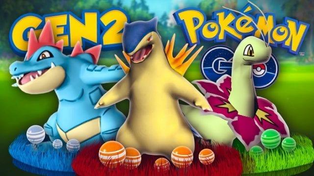 pokemon gen 2 640x359