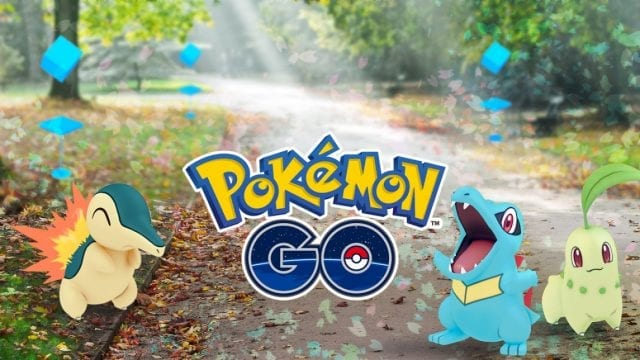 pokemon go generation 2 640x360