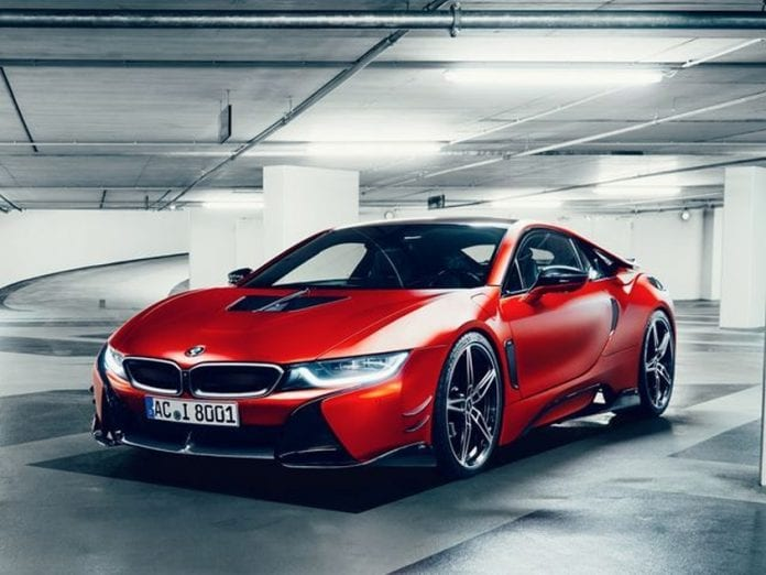 house exterior design trends with 2018 Bmw I8 Tuned Ac Schnitzer on Trends Cabi  Paint Colors further Dual Pane Windows likewise 117501 together with 83426 together with Modern Japanese Kitchen Design Of Styles And Beautiful European 2017.