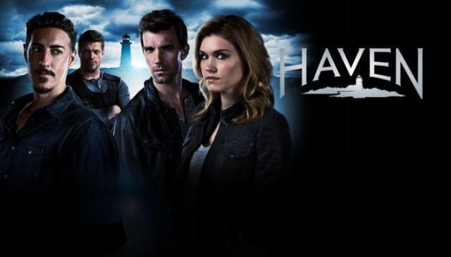 Haven Season 6 640x366