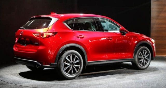 Mazda cx5 2017 640x342