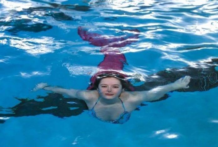 Mermaids 1 1
