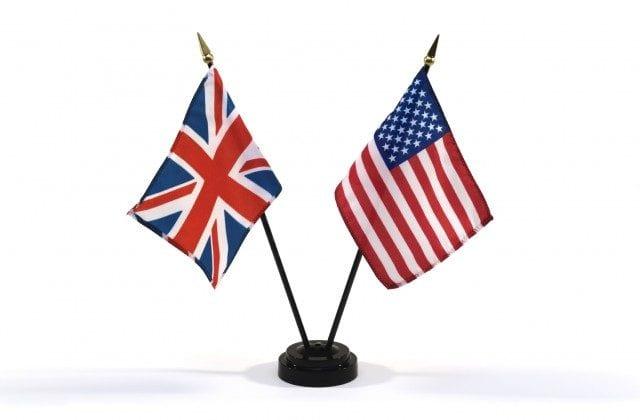 UK and US Flags Mark Gabrenya i 640x420 640x420