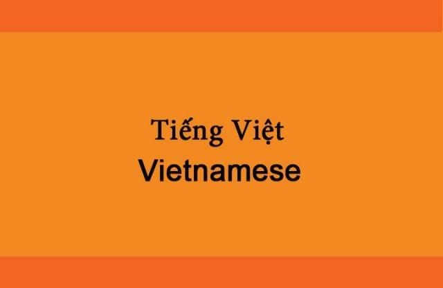 Vietnamese 640x416