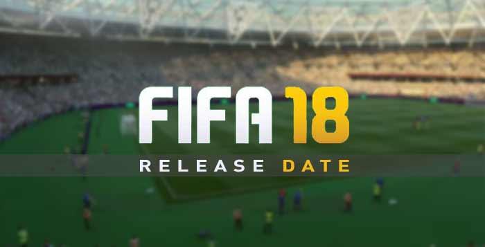 fifa 18 atlanta united