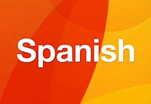 great resources learning Spanish news1