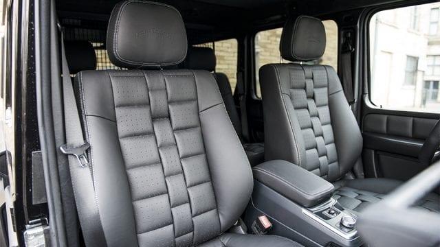 interior 640x360