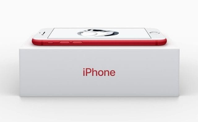 new iphone 7 red 640x395