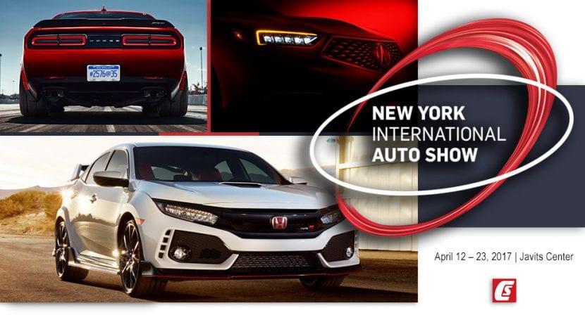 searchaio - new york gift show 2017