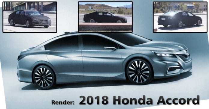 2018 mazda 6 rumors release date new automotive trends. Black Bedroom Furniture Sets. Home Design Ideas