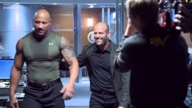Hobbs and Shaw 640x360