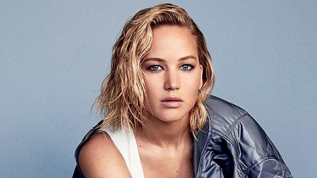 Jennifer Lawrence 640x360