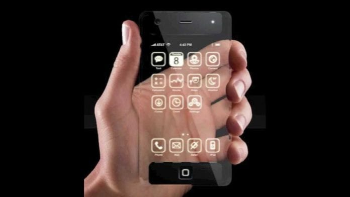 Apple Iphone 9 Some Cool Features In Future Iphones