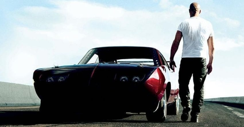 Fast amp Furious 6 2013  Rotten Tomatoes