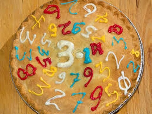 Learn to recite multiple digits of pi 1 640x479