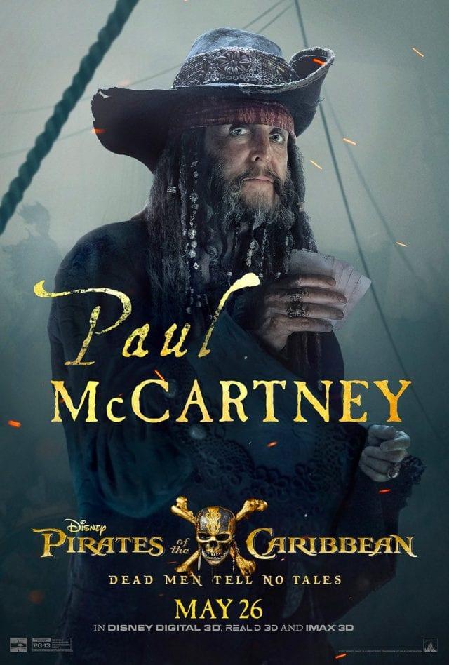 Paul McCatney Pirates 5 640x948