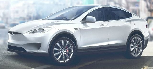 2020 Tesla Model Y \u2013 Things To Come With This EV