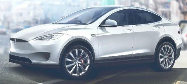 2020 Tesla Model Y Price Release Date Design Solar Roof