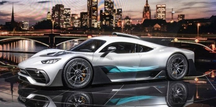 2019 New Models Guide 39 Cars Trucks And Suvs Coming Soon: Best Cars 2019