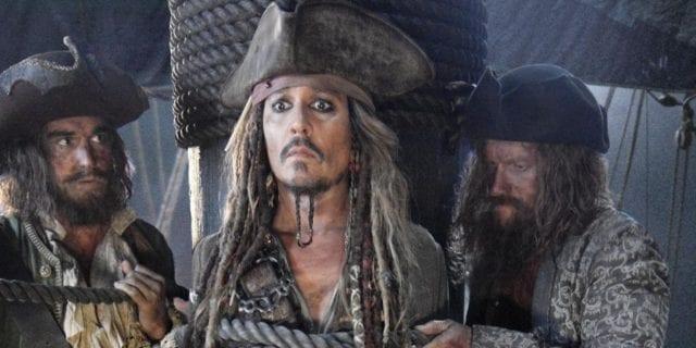 pirates caribbean 5 640x320