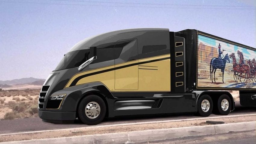 Smokey And The Bandit S 40th Anniversary Good Renders