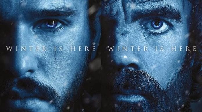 Game of Thrones Season 7: New Trailer Review!
