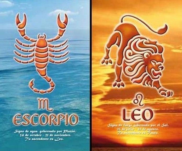Scorpio Sex Astrology 83