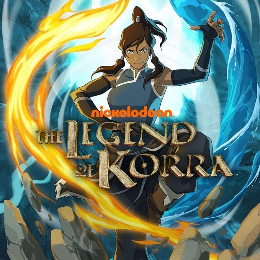 Korra Season 4: Release Date, News And Updates