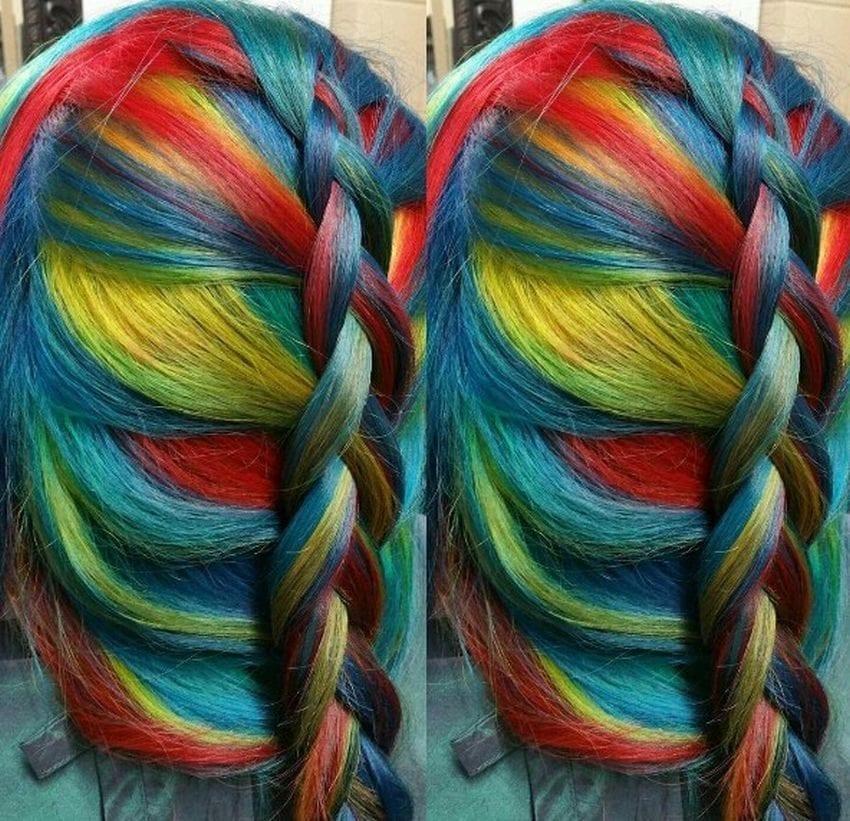 hair art 850x821