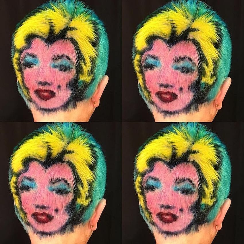 hair art ursula goff 13 850x850