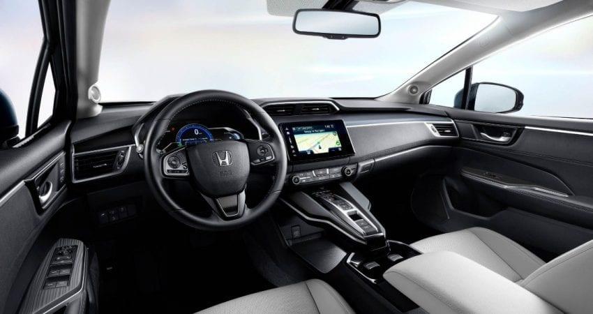interior 850x450