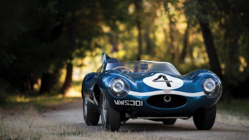 1955 Jaguar D Type 21780000 850x478