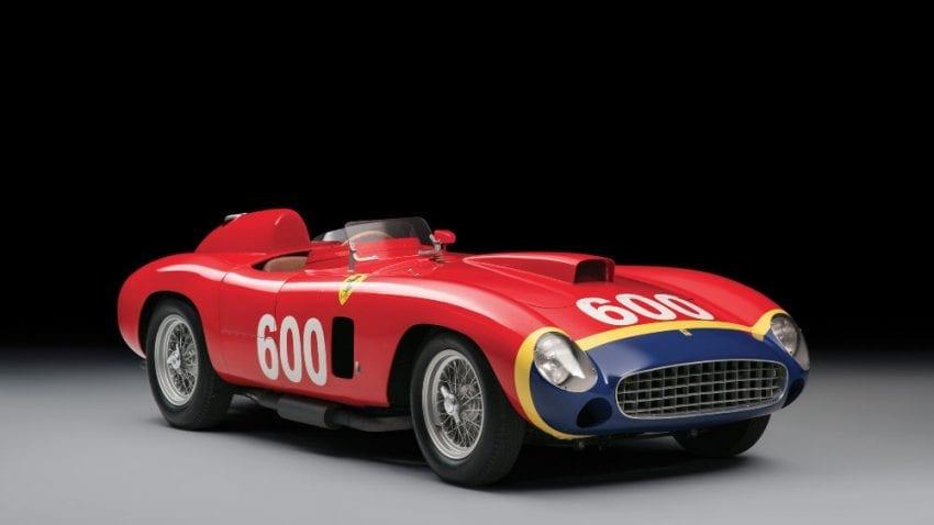 1956 Ferrari 290 MM 850x478