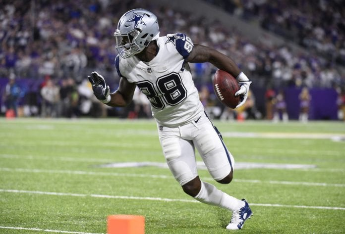 Top 3 Dallas Cowboys Most Expensive Positions